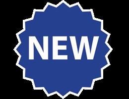 nouveaux produits nouveaux produits chimique etiquetage nouveaux produits #5